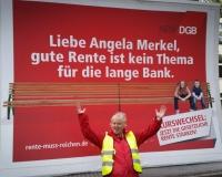 Foto: DGB-NRW