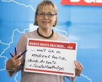 Hannelore Buls aus Neu-Wulmstort