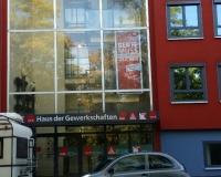 DGB Region Schwaben_Augsburg