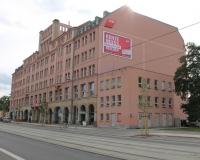 Leipzig3