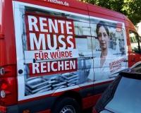 Sachsen_20160908_162830_Bus