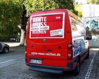 Sachsen_20160908_162837_Bus