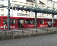 DGB Rentenkampagne Bahn Dortmund 02
