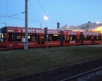 DGB Rentenkampagne Bahn Dresden 02