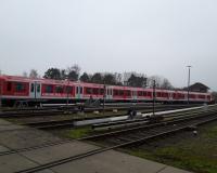 DGB Rentenkampagne Bahn Hamburg 02