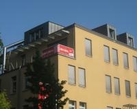 Würzburg, DGB-Region-Unterfranken
