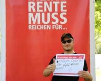 Armin Kaltenbach/Foto: DGB/Jonas Weber