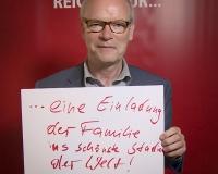 Kapschak, Ralf-Uwe/Foto ©Uwe Voelkner/Fotoagentur FOX