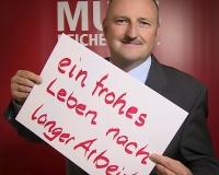 Rützel, Bernd/Foto ©Uwe Voelkner/Fotoagentur FOX