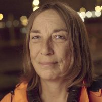 Foto in der Rubrik Stimmen von Angelikaa Objektschützerin